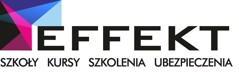 EFFEKT Katowice